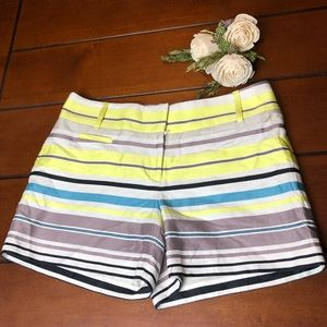 LOFT The Riviera Short